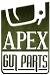 Lewis gun shoots low - last post by APEXgunparts