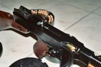 Where to find EZ pull spring kit? - Page 2 - Thompson Semi-Auto