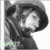 WW2 Image 1928A1 US Army Airborne - last post by R67
