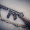 WTB Rear sight for the M1A1 - last post by Renz